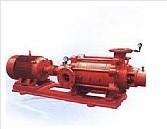 丽水厂家直销XBD(I)立式消防泵