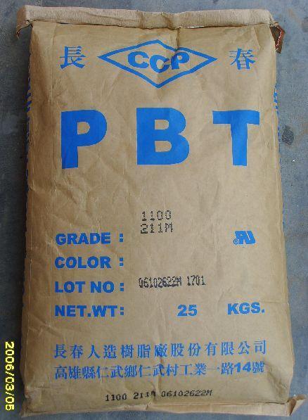高强度PBT 3020台湾长春