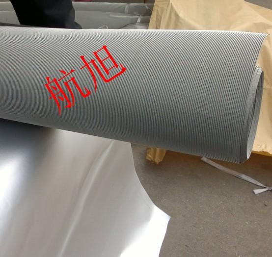 优质30目X150目不锈钢席型网 10目过滤网