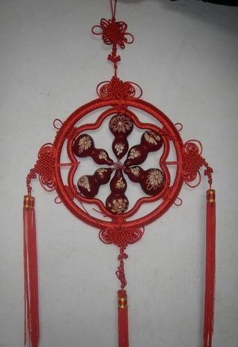 聊城烙画葫芦厂家 葫芦基地 天然葫芦 雕刻葫芦