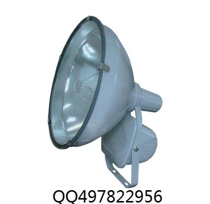ZT6900B防水防尘防震投光灯