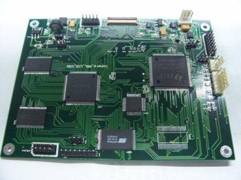深圳样板焊接 电路板专业焊接厂家