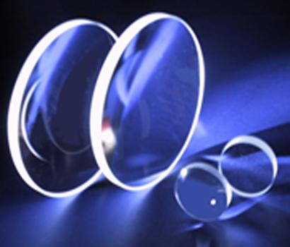 供应K9平凸透镜/凸透镜/透镜/K9透镜