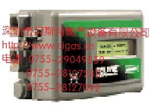原装进口美国FISHER-DVC2000阀门控制器报价