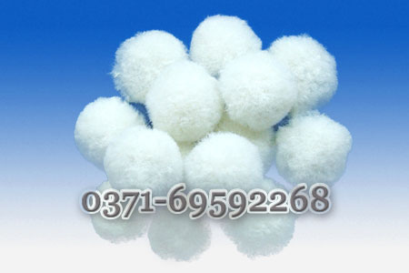 河南纤维球滤料厂家,洛阳纤维球滤料价格
