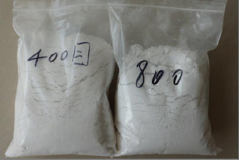 重钙粉、碳酸钙、方解石粉、钙粉厂家