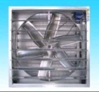 供应水空调冷风机,降温湿帘水帘墙