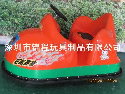 游乐场赛车、豪华电瓶比赛车、赛车电瓶车、赛车电瓶车价格、赛车电瓶