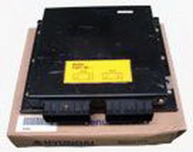 现代265-7挖掘机电脑板