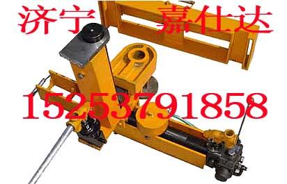 轨道复轨机    矿用复轨机   液压复轨机型号