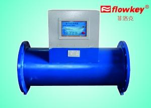 苏州电子水处理仪