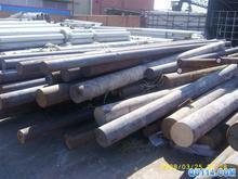 北京废钢回收废铁回收废铜回收