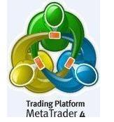 MT4平台出租mt4黄金、白银支持中文报价+中文图表