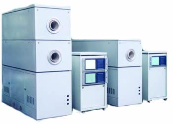 多晶硅高温扩散炉|太阳能电池片扩散炉