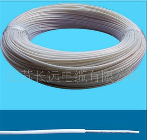 供应铜包铝电缆