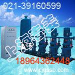 南昌供水系统管理制度