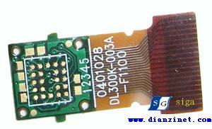 深圳废线路板回收、回收废电缆、镀金板回收