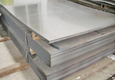 304不锈钢镜面板 304不锈钢拉丝板