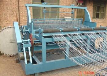 轧花网机|矿筛网机|养猪网机|编织机|钢筋网机