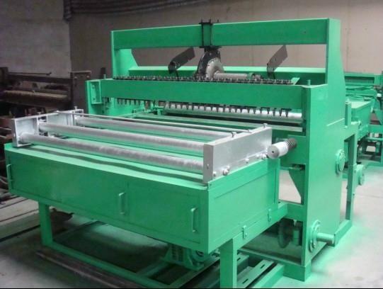 电焊网机|焊接设备|排焊机|建筑网片机|焊网机