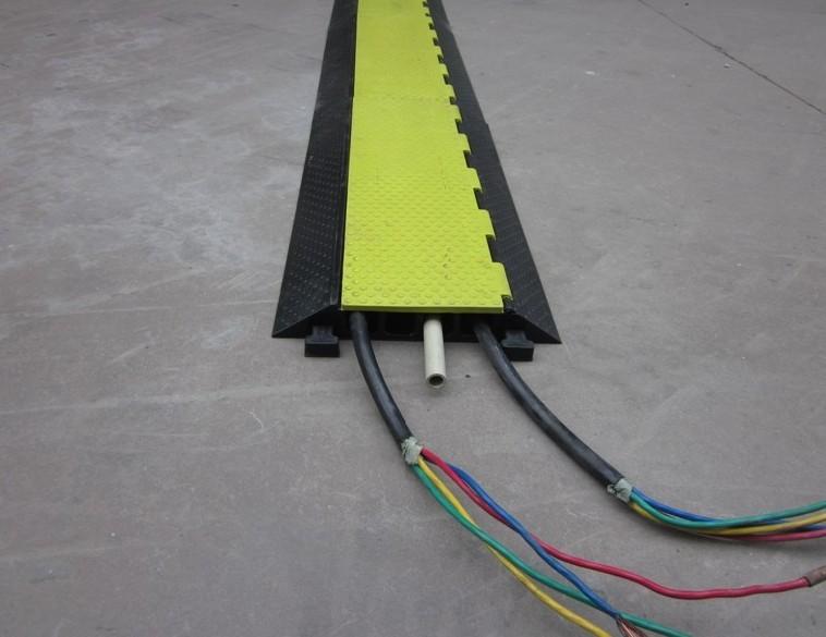 上海压线槽|上海橡胶压线槽|上海电缆压线槽