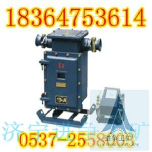 首选精装DSX81-200矿用隔爆型--电度表箱