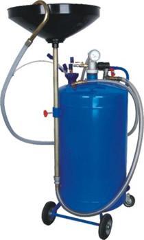 供应废油抽接机 抽废油机 抽接两用机 接废油机 接油盘 量杯