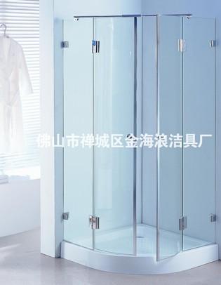 供应电脑蒸汽房淋浴房