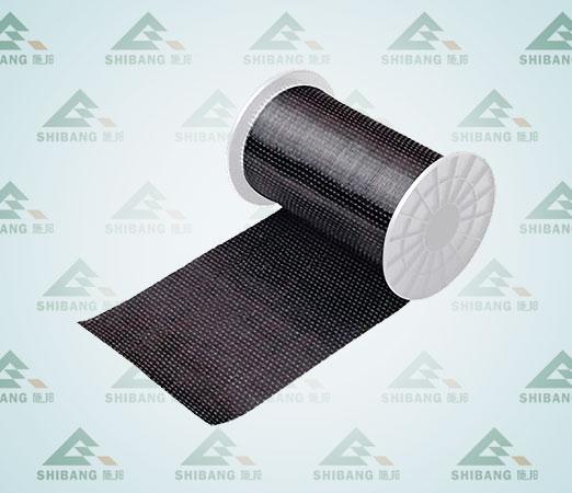 四川抗震加固材料,碳纤维布