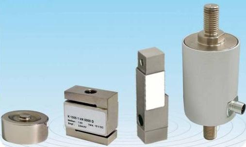 德国inelta力传感器 进口张力传感器 压力传感器