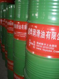 淬火油|沈阳淬火油|沈阳淬火油价格|盛烨润滑油