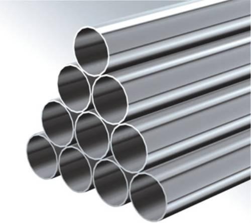 不锈钢管价格不锈钢管图片不锈钢合金管材
