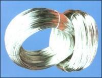价格优势厂家销售不锈钢丝绳等不锈钢材料