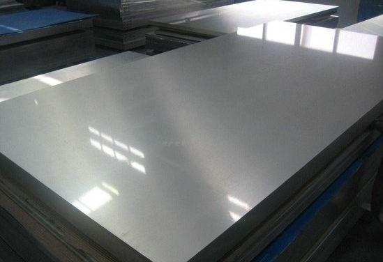专业生产经销售不锈钢花纹板不锈钢镜面板