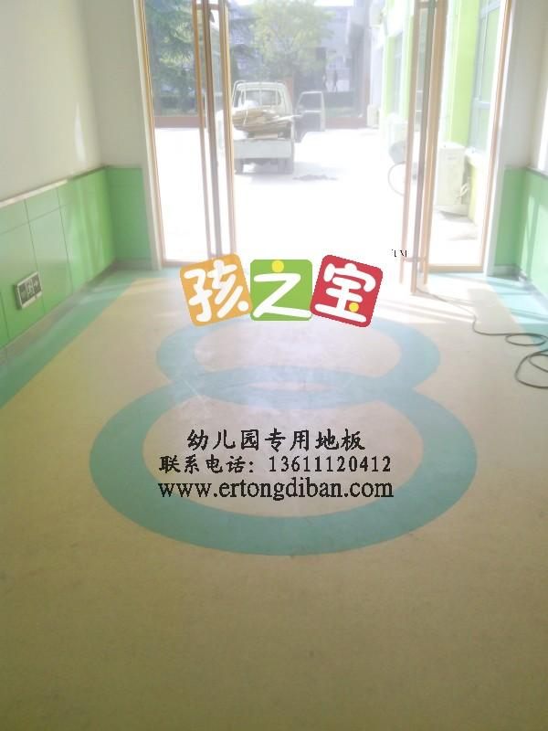 地板公司   北京舞蹈塑胶地板公司   儿童房装修地板用木地板
