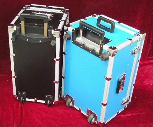 供应北京航空箱 铝箱 铝合金箱