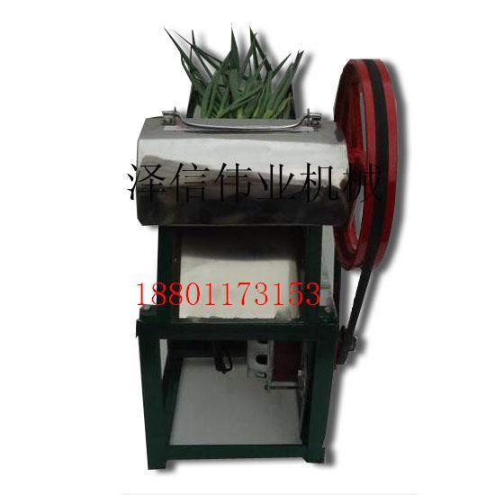 切豆皮丝机 豆干切丝机 小型切豆皮丝机 高效豆干切丝机 台式切豆
