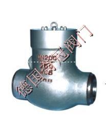 供应进口高温高压止回阀、进口高温高压呼吸阀、进口高温高压过滤器
