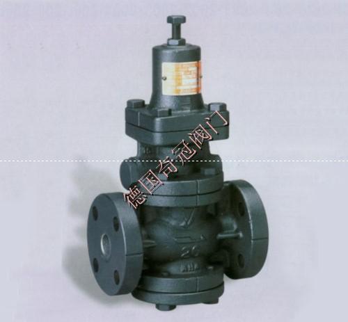 进口高压减压阀、进口高压针型阀、高压减压阀