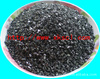 黑龙江油脂脱色活性炭  (果壳 椰壳 核桃壳)活性炭XK