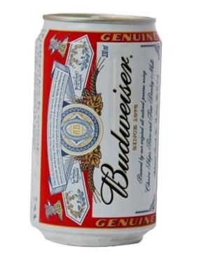 批发百威啤酒 蓝带啤酒 哈尔滨冰纯