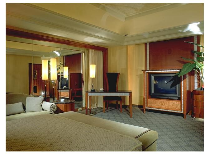 北京酒店设备回收 酒店家具回收 酒店物品物资回收