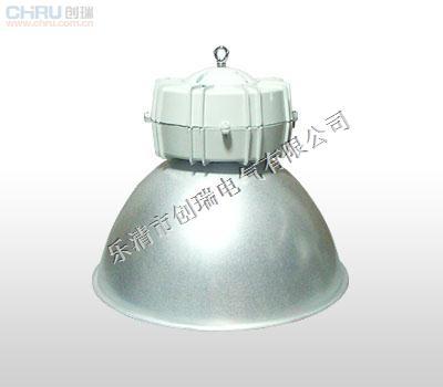 工矿照明灯具 无极灯工厂灯具照明 工业厂房照明灯具 方形投光灯