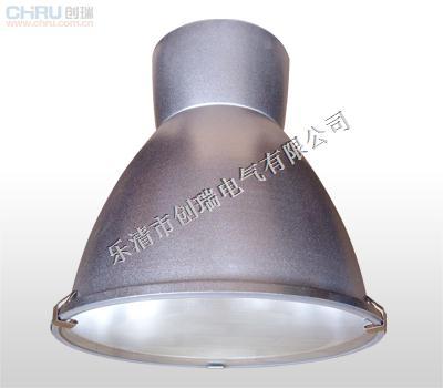 湖南LED工矿灯|30W LED车间灯|免维护厂房灯|外场防爆强