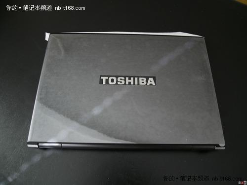 东芝在中国杭州东芝笔记本维修点