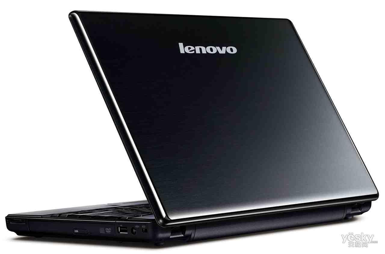 "杭州""lenovo China""联想笔记本电脑维修点"