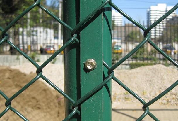 勾花网|宝鸡勾花网|优质勾花网|防护勾花网