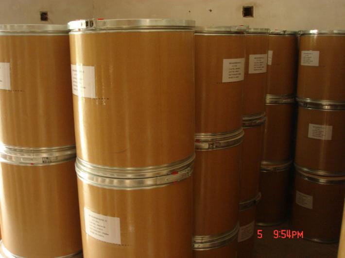 苯乙基间苯二酚(新品发布不求利润)安全高效美白祛斑