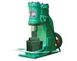 厂家销售优质空气锤(C41-40KG)用户信赖的产品