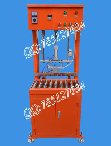 汽车蓄电池组装设备-蓄电池生产批号打码机 电池组装设备 铅酸电瓶生产设备